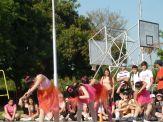 Jornada en el Campo Deportivo de la Semana del Estudiante 5