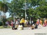 Jornada en el Campo Deportivo de la Semana del Estudiante 70