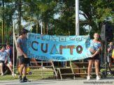 Jornada en el Campo Deportivo de la Semana del Estudiante 94