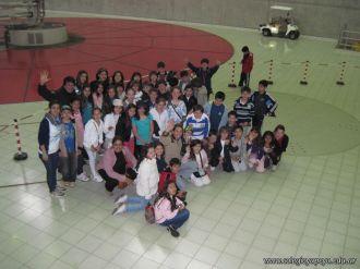 Viaje a Yapeyu 64