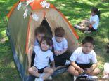 Campamento de Salas de 5 149