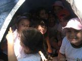 Campamento de Salas de 5 152