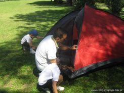Campamento de Salas de 5 68