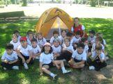 Campamento de Salas de 5 84