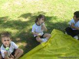 Campamento de Salas de 5 87