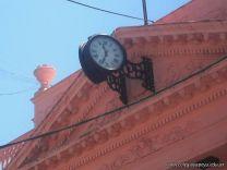 Corrientes, Arte y Cultura 1
