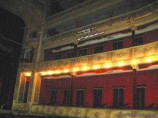 Corrientes, Arte y Cultura 15