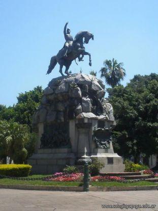 Corrientes, Arte y Cultura 24