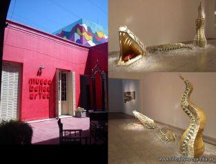 Corrientes, Arte y Cultura 5