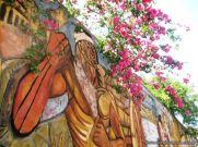 Corrientes, Arte y Cultura 7