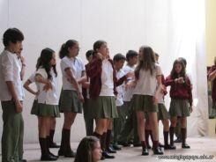 Educacion Sexual para la Expo 32