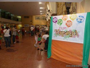 Expo Jardin 2011 10