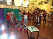 Expo Jardin 2011 105