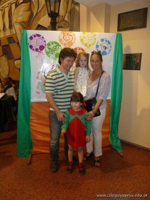 Expo Jardin 2011 107