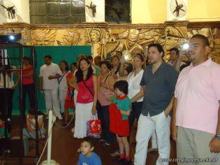 Expo Jardin 2011 108