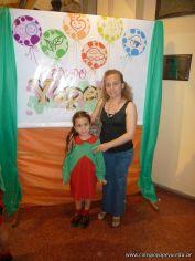 Expo Jardin 2011 109