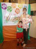 Expo Jardin 2011 112