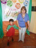 Expo Jardin 2011 113
