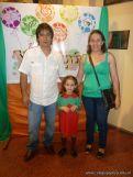 Expo Jardin 2011 119