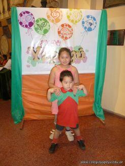 Expo Jardin 2011 12