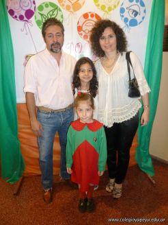 Expo Jardin 2011 121