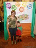 Expo Jardin 2011 123