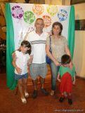 Expo Jardin 2011 126