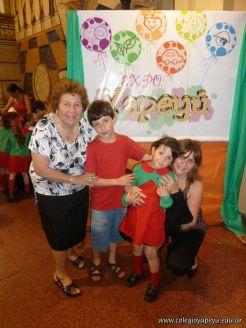 Expo Jardin 2011 130