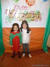 Expo Jardin 2011 132