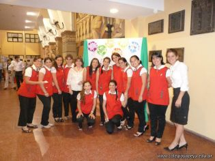 Expo Jardin 2011 14