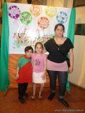 Expo Jardin 2011 142
