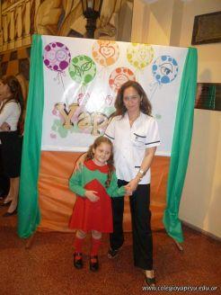 Expo Jardin 2011 146