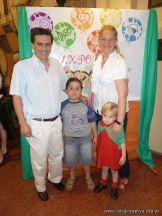 Expo Jardin 2011 151