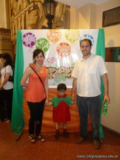 Expo Jardin 2011 159
