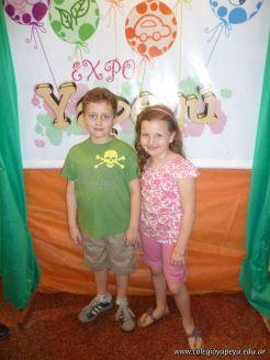 Expo Jardin 2011 161