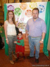 Expo Jardin 2011 163