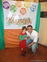 Expo Jardin 2011 169