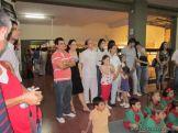 Expo Jardin 2011 177