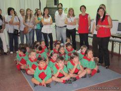 Expo Jardin 2011 199