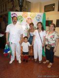 Expo Jardin 2011 2