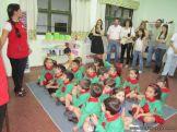 Expo Jardin 2011 225