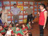Expo Jardin 2011 228