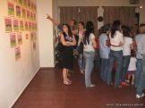 Expo Jardin 2011 236