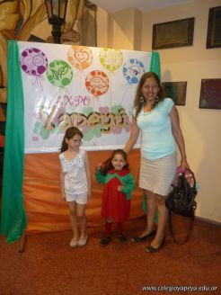Expo Jardin 2011 24