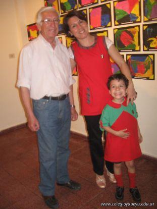 Expo Jardin 2011 250