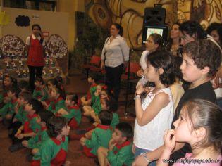 Expo Jardin 2011 257