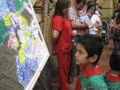Expo Jardin 2011 259