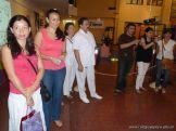 Expo Jardin 2011 27