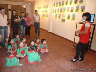 Expo Jardin 2011 30