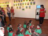 Expo Jardin 2011 33
